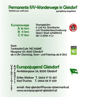 permanente-ivv-wanderwege-in-gleisdorf